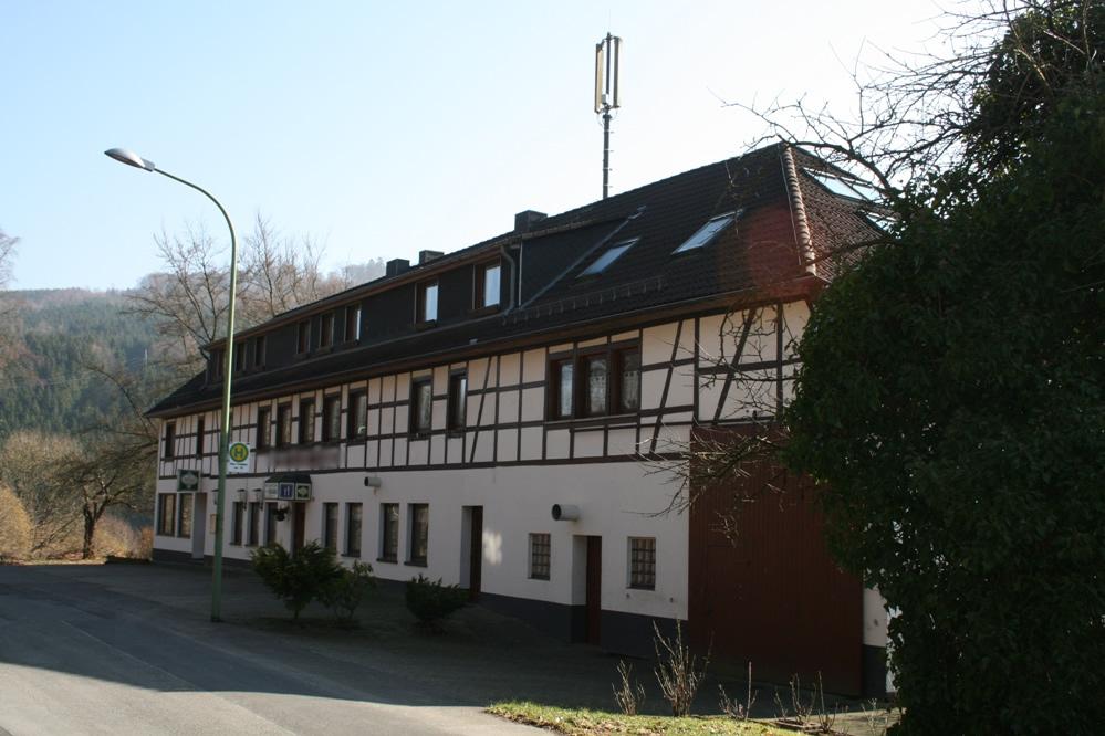 gruppenhaus_eifel_waldblick02