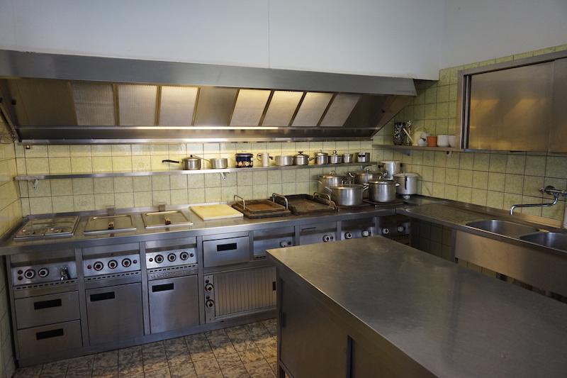 hammer_keuken1
